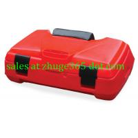 Durable Red ATV Rear Box for CFMotor LINHAI Honda Manufactures