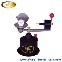 High Quality Best Sell Dental Casting Machine Manufactures