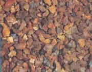 Dead burnt magnesium(DBM): Manufactures
