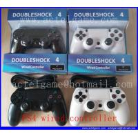 PS4 Wired Controller SONY DualShock4 PS4 game accessory Manufactures