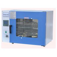 Industrial Medical Laboratory Equipment Electric Drum Laboratory Drying Oven Manufactures
