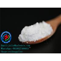 Buy cheap Sell Top Quality Pharmaceutical Raw Materials 1-Acetyl-2-imidazolidinone Powder from wholesalers