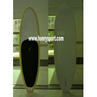 China Epoxy Stand Up Paddle Board on sale