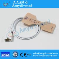 Buy cheap Nihon Kohden Compatible Disposable SpO2 Sensor - TL-251T ,1M from wholesalers