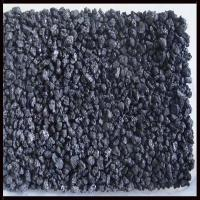 recarburiser/carbon additive/carbon riser Manufactures