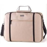 Comfortable Nylon Laptop Bags For Women Manufactures