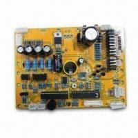 PCBA for Household Electronics Devices, OEM and ODM Orders are Welcome Manufactures