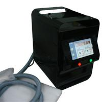 what is the best laser hair removal machine