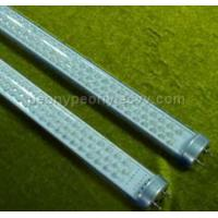 t10 led tube light 22W/1500mm Manufactures