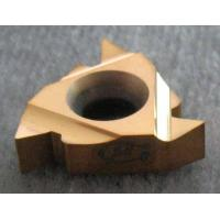Threading Inserts (16ER/0.75ISO) Manufactures