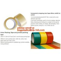Fabric Insulating Tape PVC pipe wrapping tape Rubber Fusing Tape,PVC pipe wrapping tape Rubber Fusing Tape Floor Marking