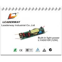 good work high PF open frame LED power driver Manufactures