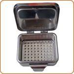 China Metal Box on sale