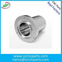 CNC Part/CNC Machining Part for Aluminum Parts/Brass/Stainless Steel Forging Parts