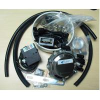 LPG Traditional System Conversion kits for EFI cars & carburetor engines Manufactures