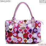 Coach handbag Women shoulder handbag ladies designer handbag Manufactures