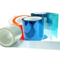 Good oil stability no migration phenomenon silicone release liner apply to printing Manufactures