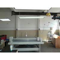 Quality acrylic light box making machine for sale