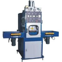 High frequency welding and cutting machine,high frequency welder Manufactures