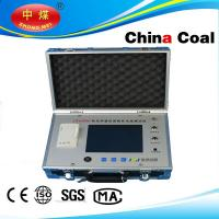 China Zinc oxide arrester tester on sale