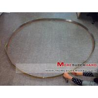 High Speed Steel Production Band Saw Blade  sarah@moresuperhard.com Manufactures