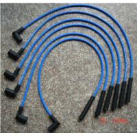 China Silicone rubber Insulated control cables on sale