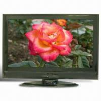 32 to 42-inch TFT LCD Monitor/TV with 500nits Brightness and 1200:1Contrast Ratio Manufactures