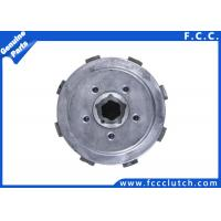 FCC Original Tricycle Center Clutch Assembly / Three Wheeler Spare Parts Manufactures
