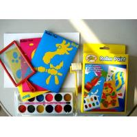 Buy cheap Educational Toy--roller Paint from wholesalers
