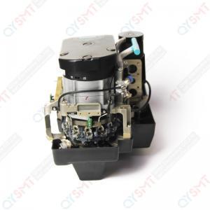 SMT spare parts SIEMENS HEAD 00367281-02 Manufactures