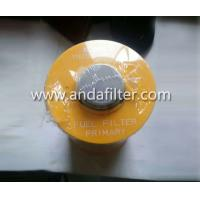 Good Quality Fuel Filter For Kobelco YN21P01088R100 On Sell Manufactures