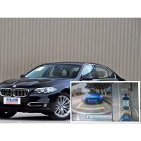 Car Reverse Camera Security Parking System For BMW  5 Series,HD DVR,Specific model Manufactures