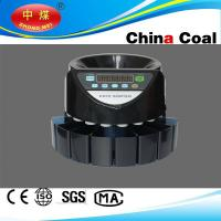 China Portable Coin Counters on sale
