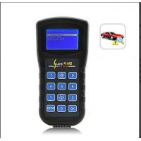 China Vw Audi Car Diagnostic Scanner / Diagnosis , Tools Super Vag K Can V4.8 on sale