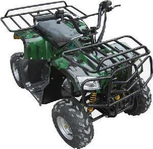 ATV (QUAD) Hummer 50/110CC (XW-A17B) Manufactures