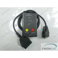 Buy cheap Professional VAG Diagnostic Tool , Opel Airbag Reseter, Srs Reseter For VW Audi Opel from wholesalers