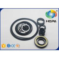 Excavator Spare Parts E320C Pump Seal Kit for Main Pump Assy 162-6176 173-3381 Manufactures