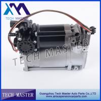 Air Shock Compressor Air Suspension for BMW 7 Series F01 F02 F03 F04 Suspension Manufactures
