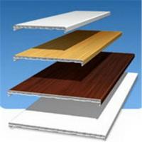 Buy cheap Hot stamping foil for PVC from wholesalers