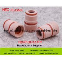 Plasma Cutter Machine  HPR130 Consumables , HPR400XD Swirl Ring 220631 Manufactures