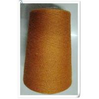 12S/1 Spinning Yarns (30%Polyester, 70%Cotton) Manufactures