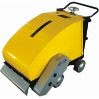 Road Surface Groove Cutter Manufactures