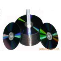 China Dual Layer Dvdr/d9/blank Dvdr/cdr on sale