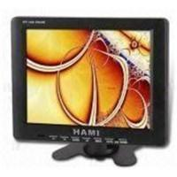 8-inch LCD Monitor Manufactures