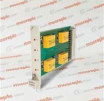 F 8627 | HIMA | F8627 Ethernet Communication Module Manufactures