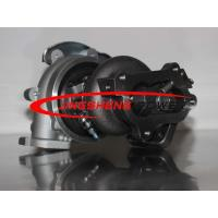 CT12B 17201-58040 Hiace Mega Cruiser Engine 15BFT 4.1L Turbo For Toyota Manufactures