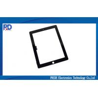 2048 x 1536 Pixel Touch Screen Display Repair Parts For Apple IPad 3 Manufactures