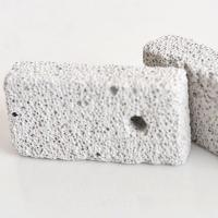 mineral teeth chew pumice stone Manufactures