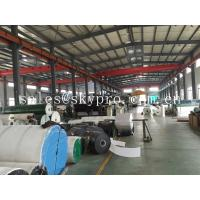 Quality Conveyor belt for automobile and tyre for sale