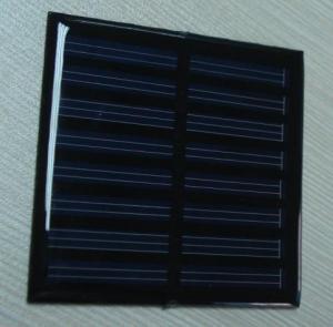 Solar panels,  solar cell module,  small solar cell,  Epoxy solar panels,  small solar panels, Manufactures